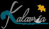 Kalavria